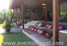 LOLA BALI HOUSE - Picture 7