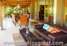 LOLA BALI HOUSE - Picture 6