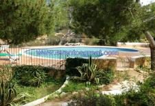 CALA CORAL BEACH - Picture 19