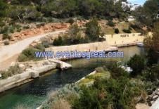 CALA CORAL BEACH - Picture 11