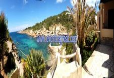 CALA CORAL BEACH - Picture 5